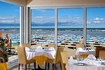 Hotel Orizzonte Bellaria Igea Marina
