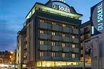 Hotel Du Soleil