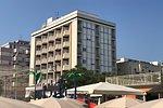 Clicca per vedere la scheda completa dell'Hotel